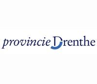 Provincie-Drenthe-Logo