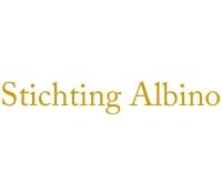 Stichting-Albino-Logo