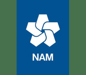 NAM-Logo